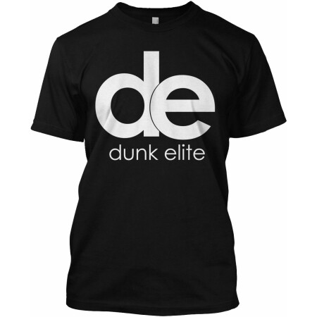 DUNK ELITE T-SHIRT