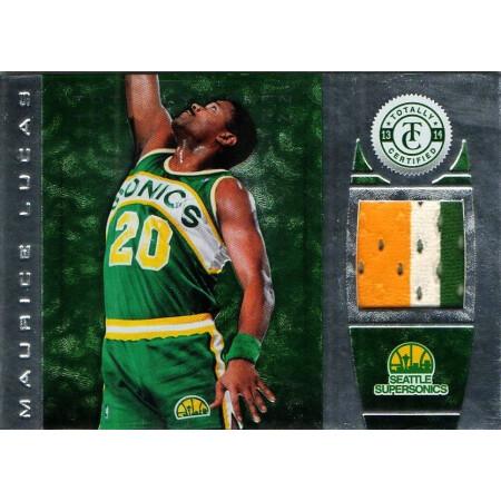 XX - KARTA NBA