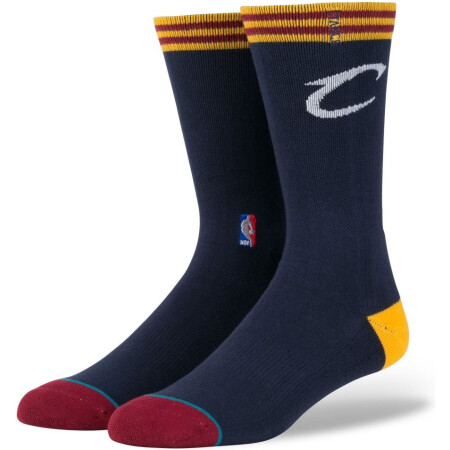 STANCE NBA ARENA CLEVELAND CAVALIERS