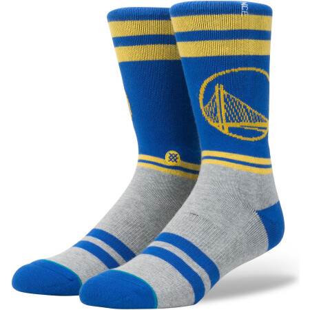 STANCE NBA CITY GYM GOLDEN STATE WARRIORS