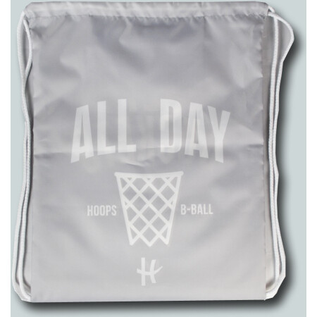 GET BUCKETS / ALL DAY - WOREK NA BUTY